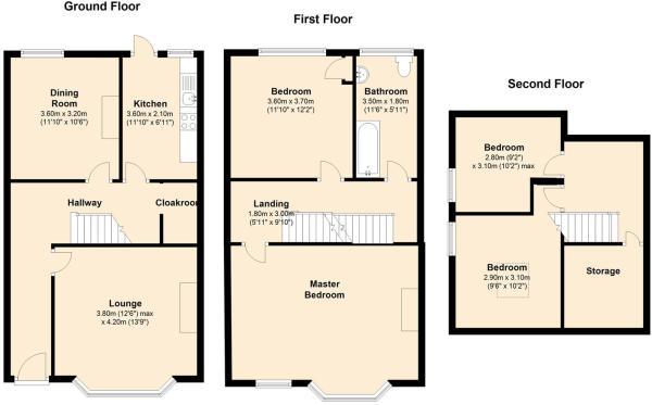 32 warbreck moor 2D floorplan.jpg