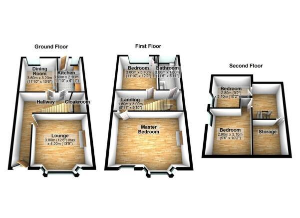 warbreck moor 3D floorplan.jpg