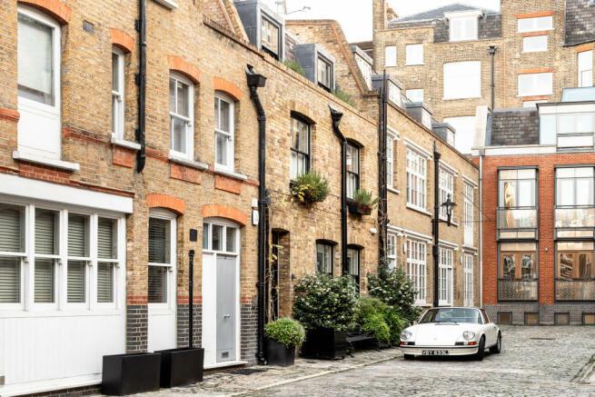 Bentinck Mews London W1 (35).jpg