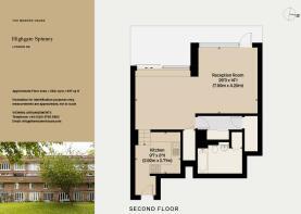 Highgate Spinney-01.jpg