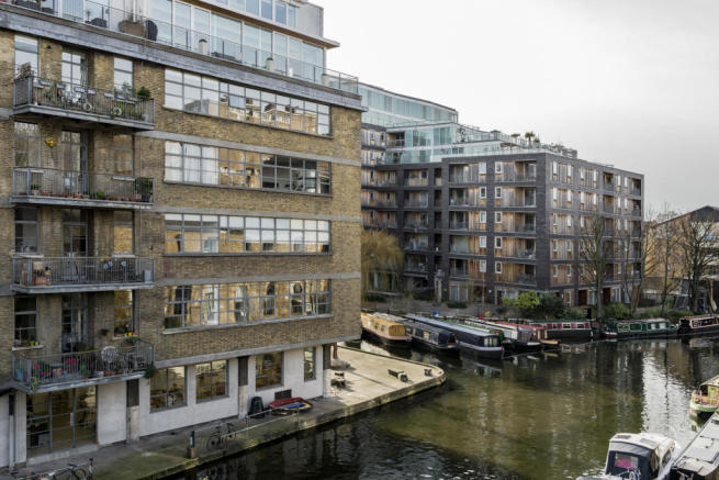 Britannia Wharf, London N1 (19).jpg