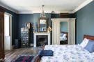 TMH_MonmouthHse-36.jpg