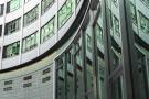 Television Centre II  (7).jpg