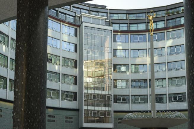 Television Centre II  (8).jpg