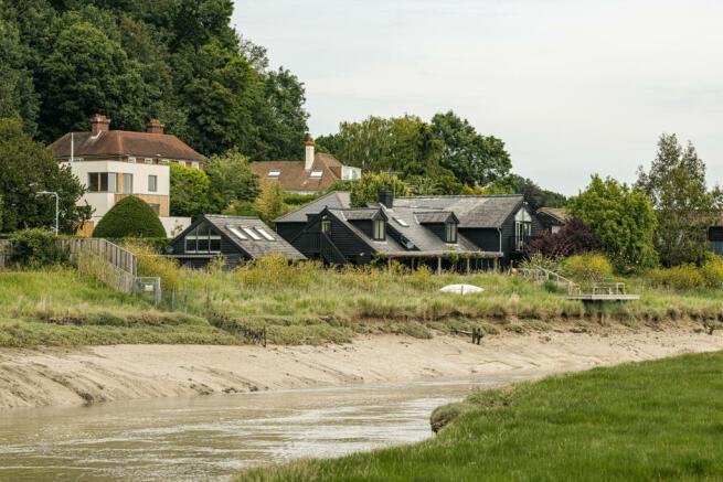 Chandlers Reach, Rye, East Sussex (3).jpg