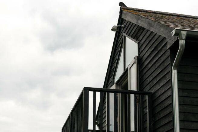Chandlers Reach, Rye, East Sussex (24).jpg