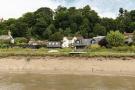 Chandlers Reach, Rye, East Sussex (2).jpg