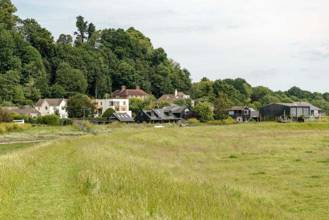 Chandlers Reach, Rye, East Sussex (1).jpg