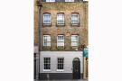St Annes Court, London W1 (1).jpg