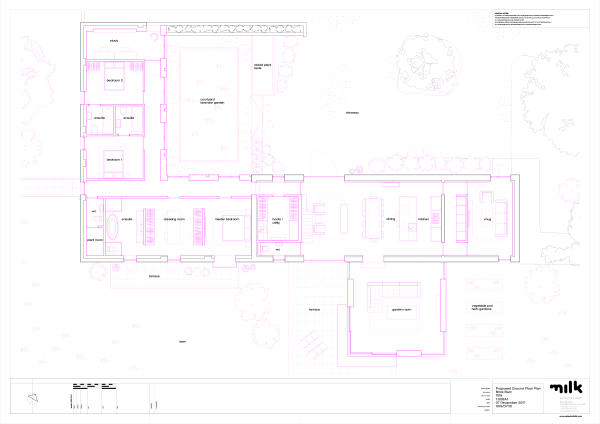1019_19.07.15_GF plan (002).jpg