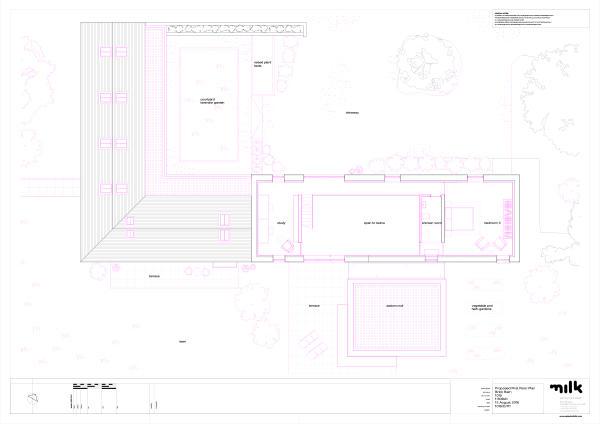 1019_19.07.15_1F plan (002).jpg