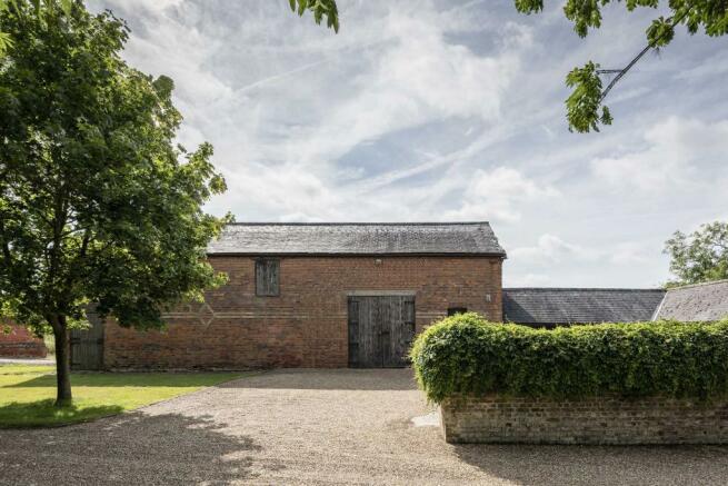 The Granary, Blackmore, Essex (8).jpg
