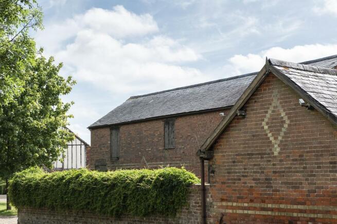The Granary, Blackmore, Essex (6).jpg