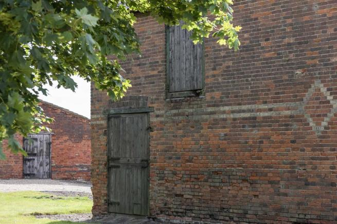 The Granary, Blackmore, Essex (9).jpg