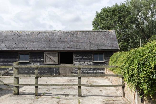 The Granary, Blackmore, Essex (10).jpg