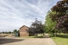 The Granary, Blackmore, Essex (12).jpg