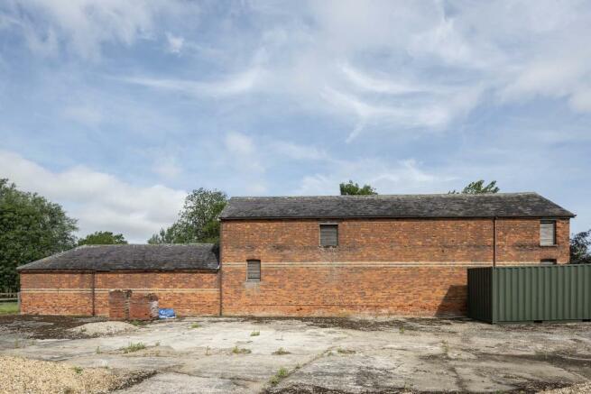 The Granary, Blackmore, Essex (14).jpg