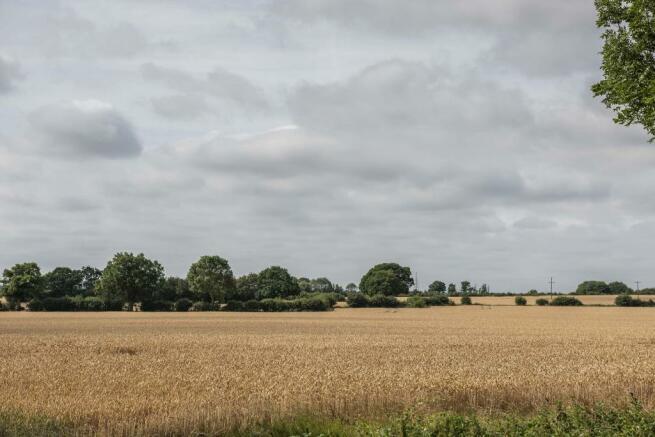 The Granary, Blackmore, Essex (17).jpg