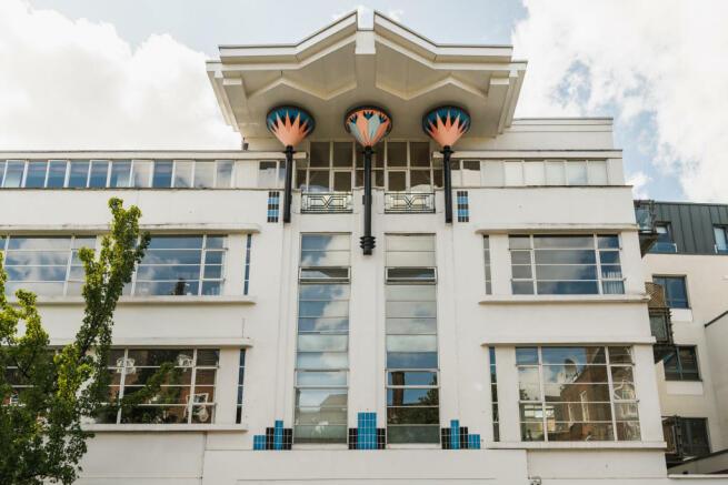 The Wallis Building-30.jpg