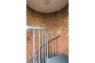 The Wallis Building, Penfold Street, London NW8...