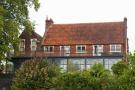 Priory Street, Colchester, Essex (8).jpg