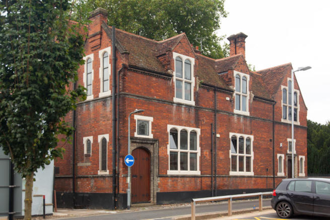 Priory Street, Colchester, Essex (28).jpg