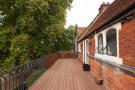 Priory Street, Colchester, Essex (10).jpg