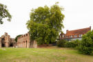 Priory Street, Colchester, Essex (5).jpg