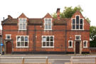 Priory Street, Colchester, Essex (29).jpg