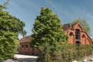 Noble Barn nr Henley-on-Thames Berkshire (9) (0...