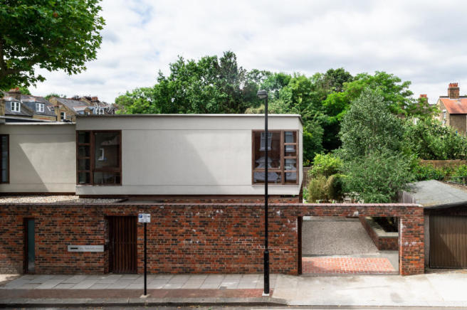 Paddock House, Grove Park SE5 (7).jpg