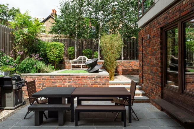 Paddock House, Grove Park SE5 (14).jpg