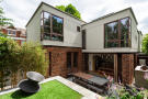 Paddock House, Grove Park SE5 (18).jpg