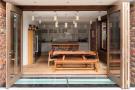 Paddock House, Grove Park SE5 (19).jpg