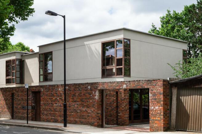 Paddock House, Grove Park SE5 (5).jpg