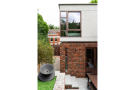 Paddock House, Grove Park SE5 (16).jpg