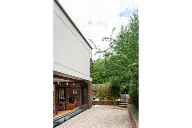 Paddock House, Grove Park SE5 (13).jpg