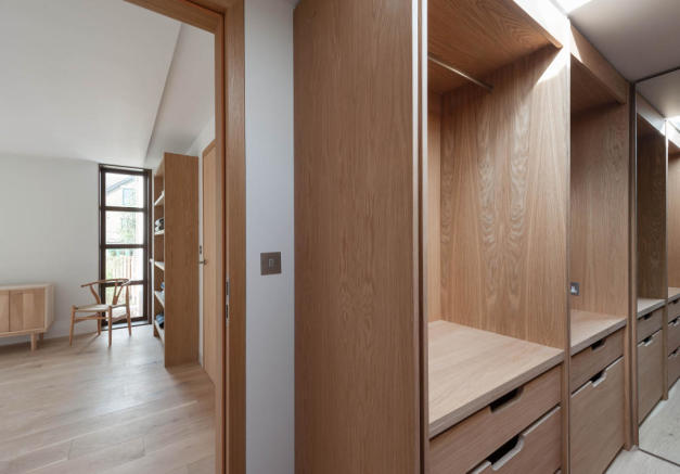 Paddock House, Grove Park, London SE5 (12).jpg