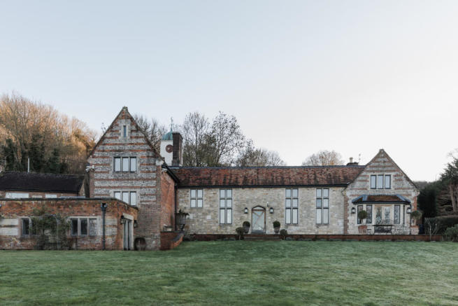 Woolland House (77).jpg