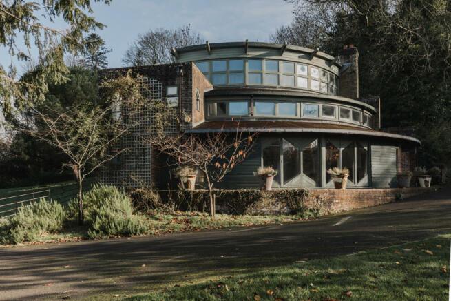 Woolland House (51).jpg