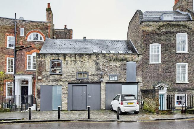 Hornsey Lane  (3).jpg