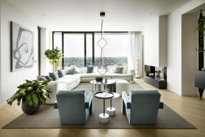Photo of The Cassina Apartment, Television Centre, Wood Lane, London W12