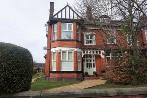 Photo of 36 Clyde Road, Manchester, M20