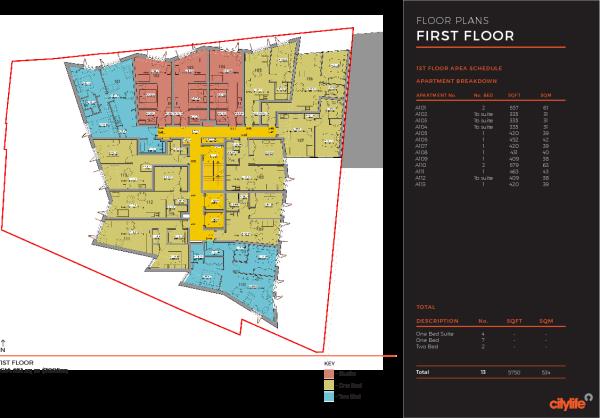 Arthurs Fold 1st Floor Floorplan 2.pdf