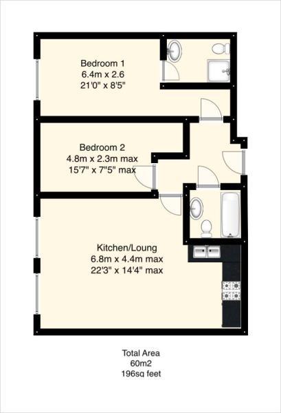11 Old Mill floor plan.jpg