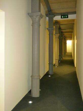 communal corridor .jpg
