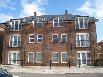 Donald House 19.02.10 003.jpg