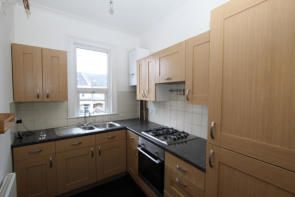 Photo of St. Marks Road, EN1 - Stunning Newly Refurbished Three Double Bedroom Maisonette In Bush Hill Park.