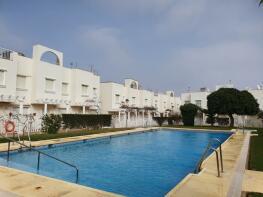 Photo of Andalucia, Almería, Vera Playa