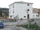 7 bedroom Villa for sale in Andalusia, Almería...